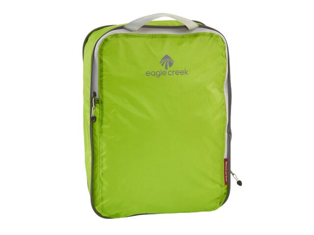 Eagle Creek Pack-It Specter Compression - Para tener el equipaje ordenado - M verde
